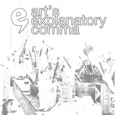 Art's Explanatory Comma