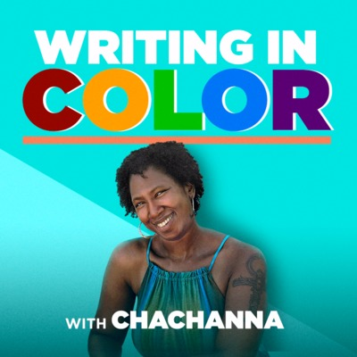 Writing in Color