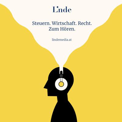 Linde Verlag - Steuern. Wirtschaft. Recht. Zum Hören.