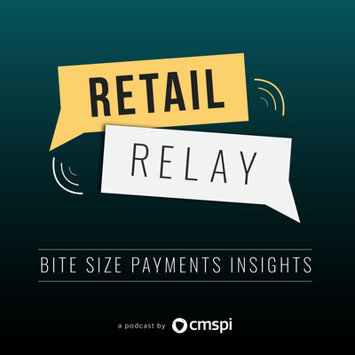 Retail Relay: Bite-size Payments Insights