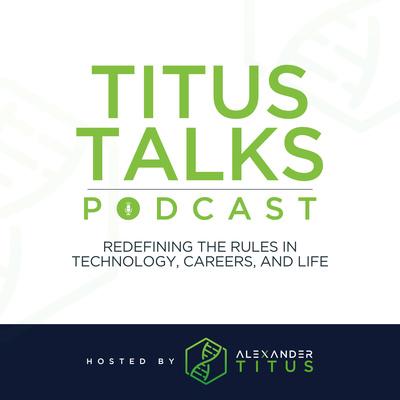 Titus Talks