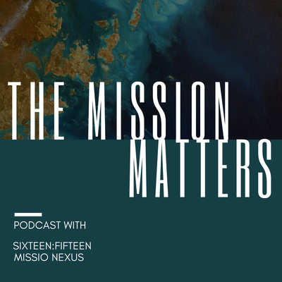 The Mission Matters