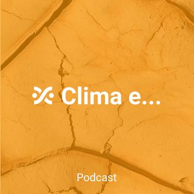 CLIMA E...