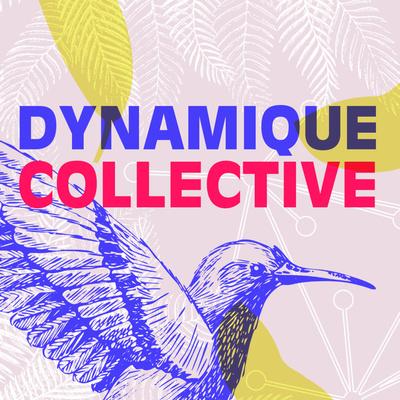 Dynamique Collective