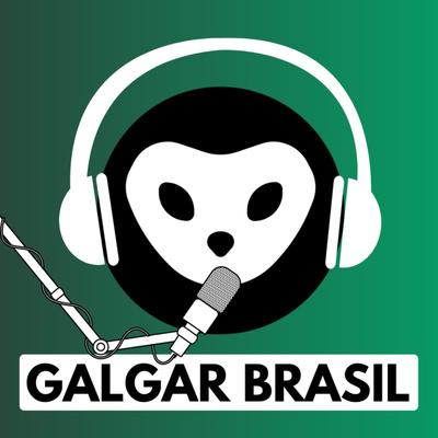 Galgar Brasil