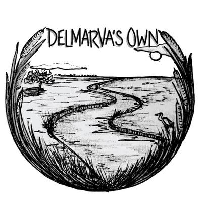 Delmarva's Own Podcast