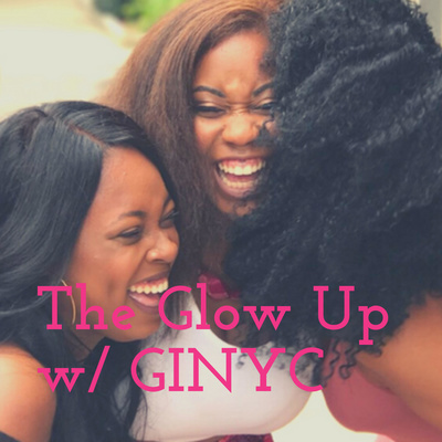 The Glow Up w/ Project REACH @ Girls Inc. NYC