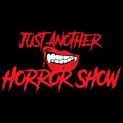 Just Another Horror Show