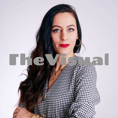 TheVisual - Minimalismo