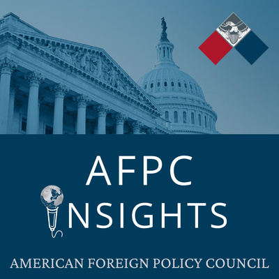 AFPC Insights