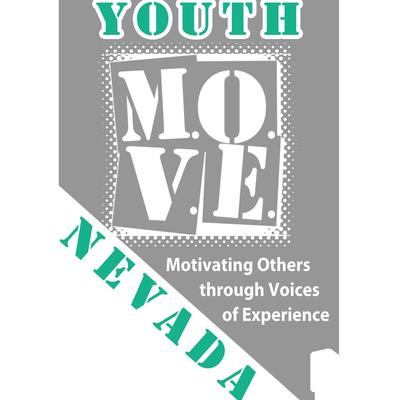 Youth M.O.V.E. Nevada