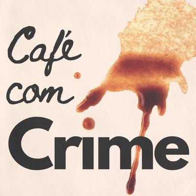 Café Com Crime