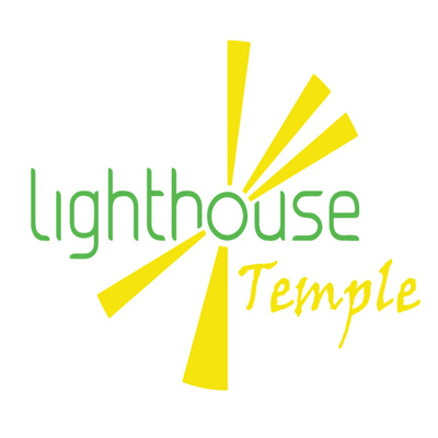 Lighthouse Temple