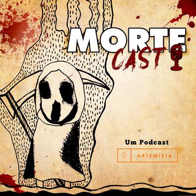 Mortecast