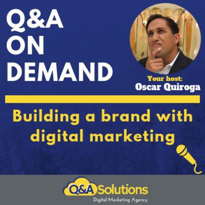 Q&A On Demand
