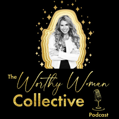 Worthy Woman Collective