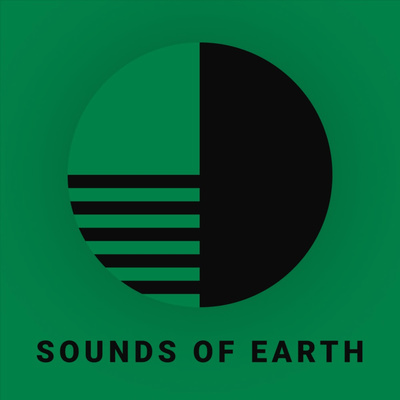 Sounds Of Earth