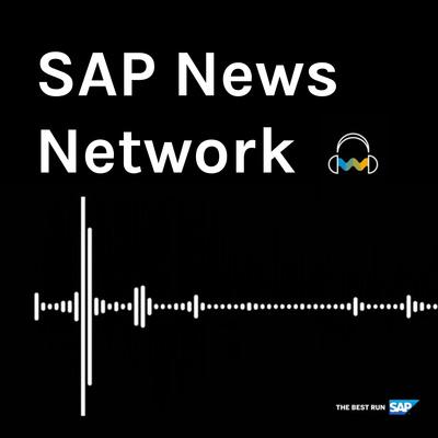 SAP News Network