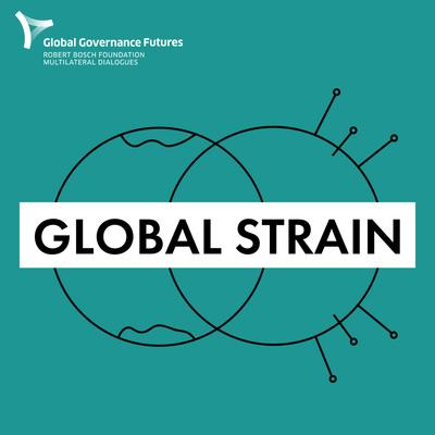 Global Strain