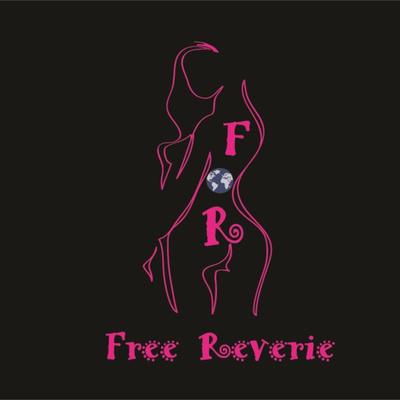 Free Reverie