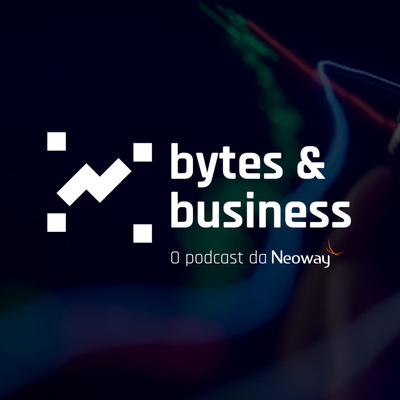 Bytes & Business