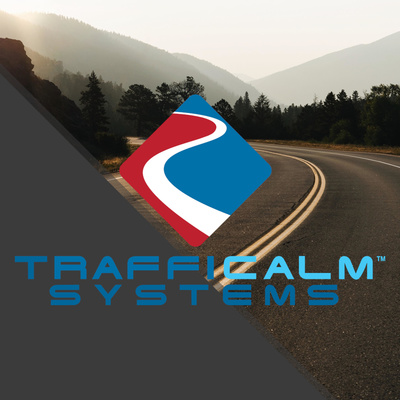 TraffiCalm Network