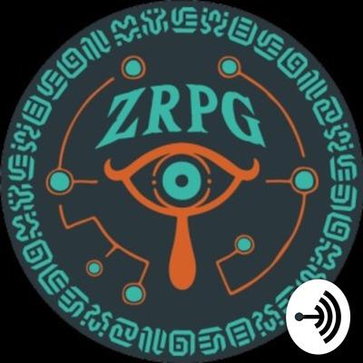ZRPG.net