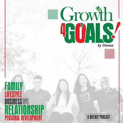 GROWTH4GOALS