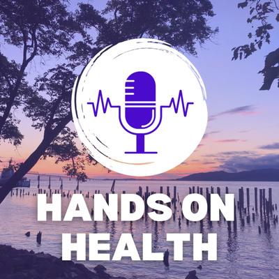 Hands On Health @ CMH