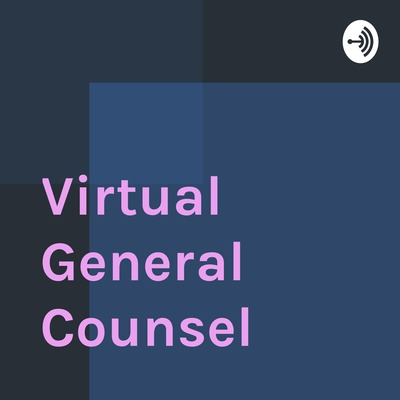 Virtual General Counsel