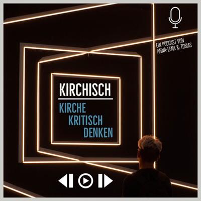Kirchisch