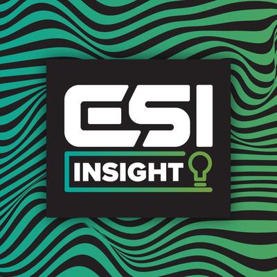 ESI Insight