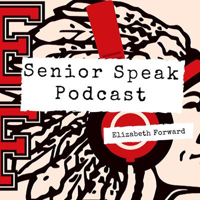 Senior Speak