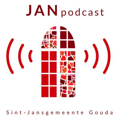 Sint-Jansgemeente Gouda