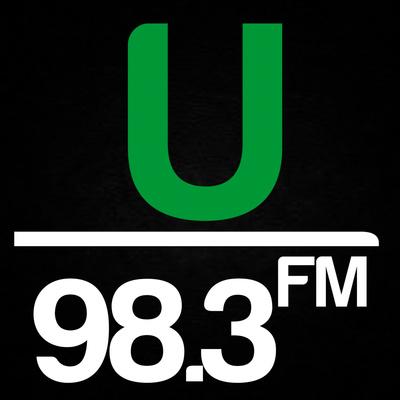 Ultra FM 98.3