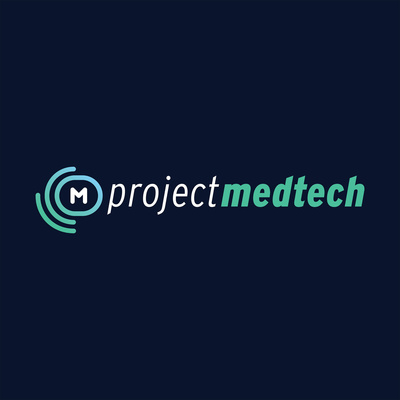Project Medtech