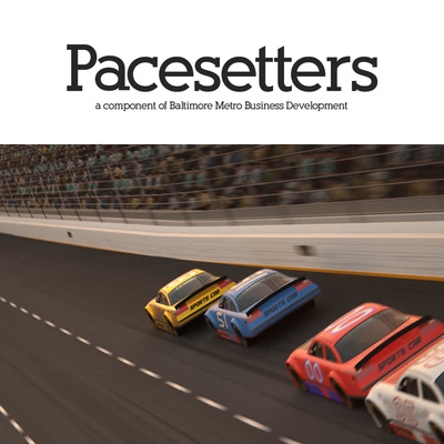 Baltimore Pacesetters