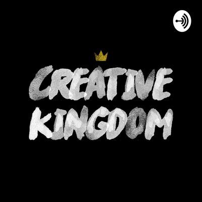 Creative Kingdom
