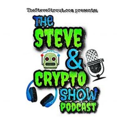 The Steve & Crypto Show
