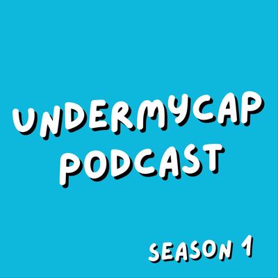 The UnderMyCap Podcast - A Minecraft Podcast