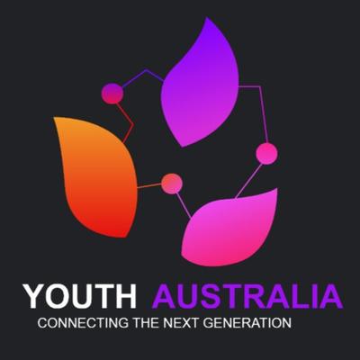 Youth Australia