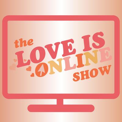 The LIO Show