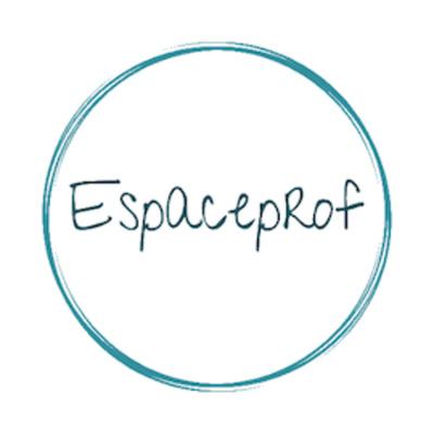 Espaceprof-Le balado