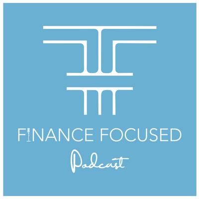 Finance Focused