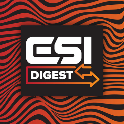 ESI Digest