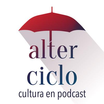 Alterciclo, Cultura En Podcast