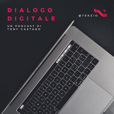 Dialogo Digitale