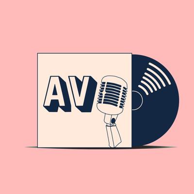 The AV Project