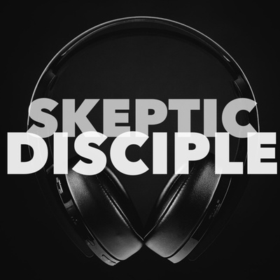 Skeptic Disciple