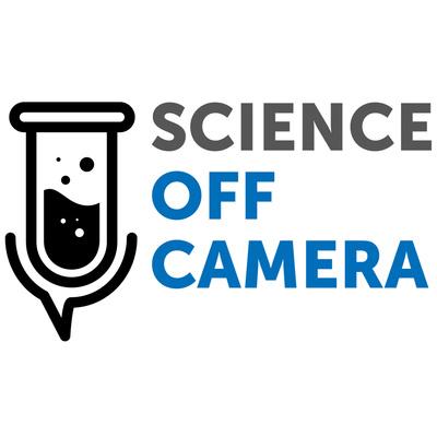 Science Off Camera